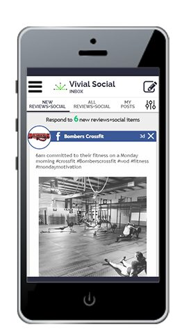 bomberscrossfit_social-inbox-on-cell